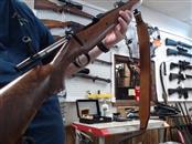 CZ ARMS Rifle 550 SAFARI CLASSICS